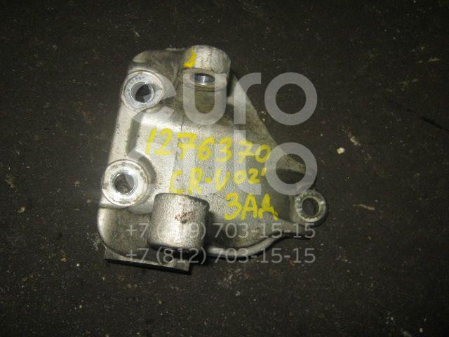 Кронштейн двигателя задний для Honda CR-V 2002-2006 - Фото №1