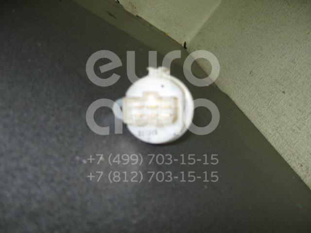 Группа контактная замка зажигания для Kia Sorento 2003-2009 - Фото №1