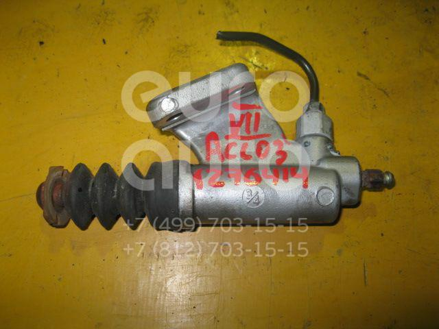 Цилиндр сцепления рабочий для Honda Accord VII 2003-2007;FR-V 2005-2010;CR-V 2002-2006;Stream 2001-2005 - Фото №1