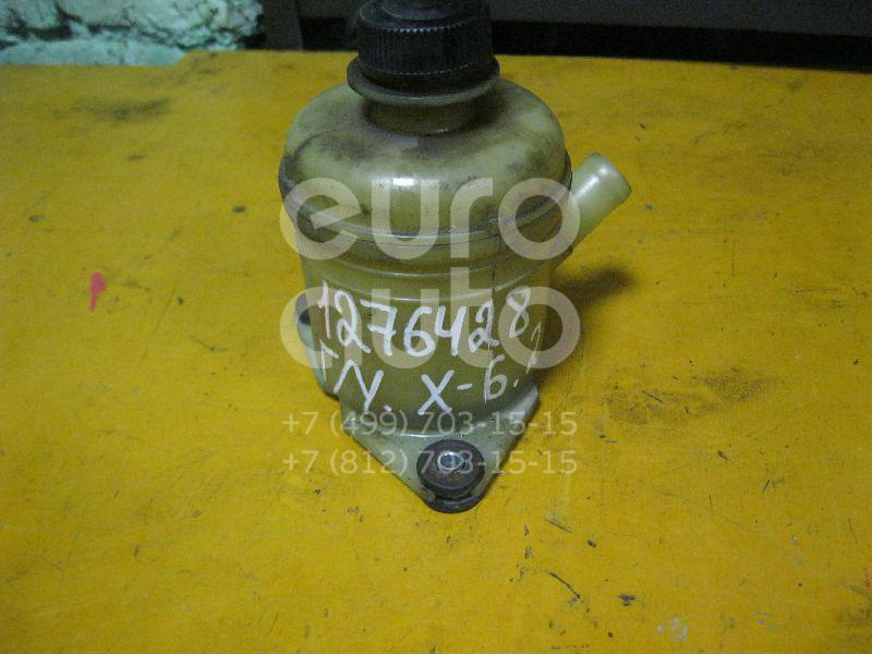 Бачок гидроусилителя для Mazda Xedos-6 1992-1999 - Фото №1