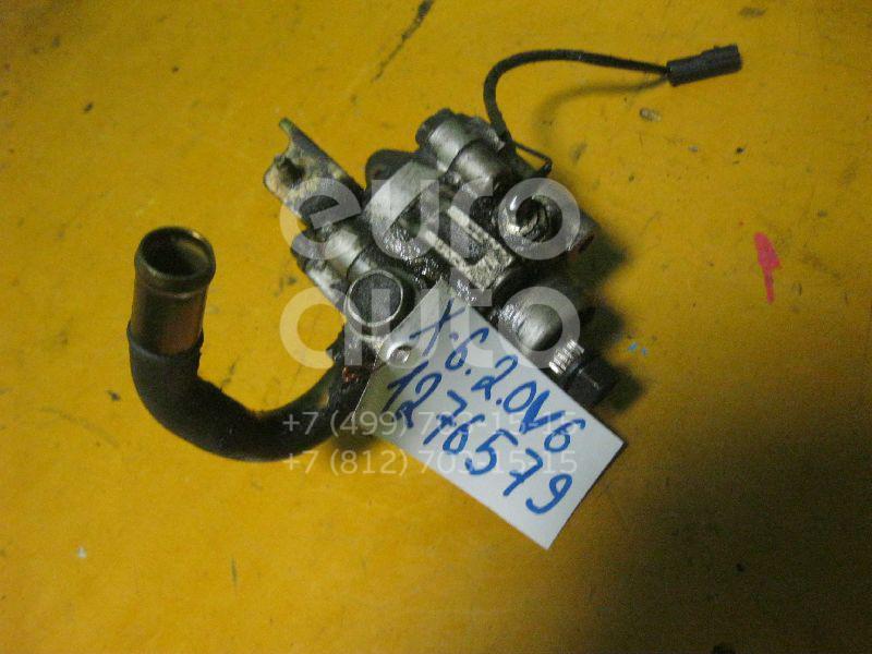 Насос гидроусилителя для Mazda Xedos-6 1992> - Фото №1