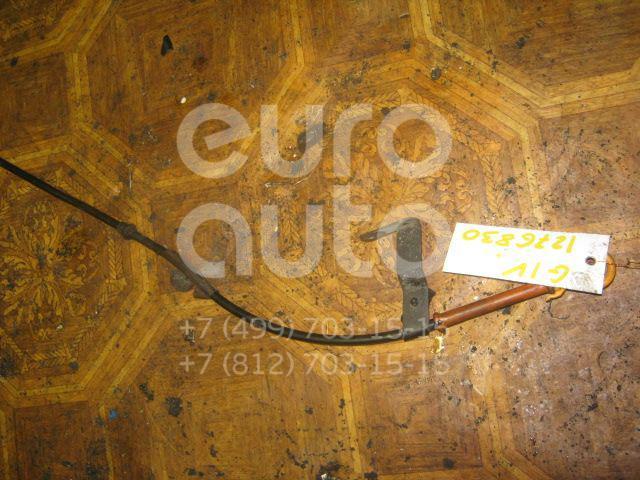 Щуп масляный для VW Golf IV/Bora 1997-2005 - Фото №1