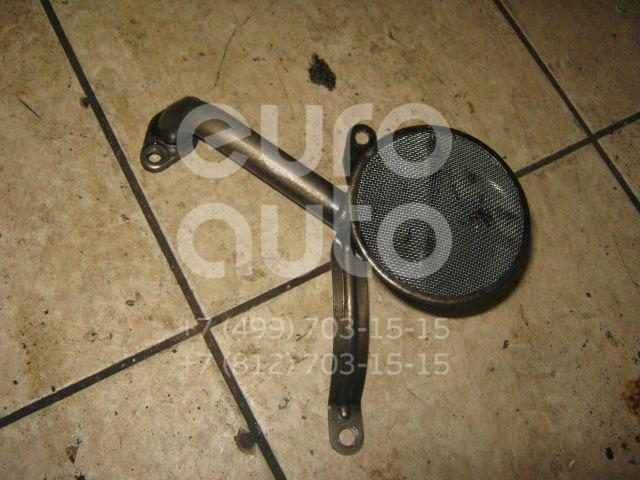 Маслозаборник для Mitsubishi Pajero/Montero Sport (K9) 1997-2008;L200 (K6,K7) 1996-2006 - Фото №1