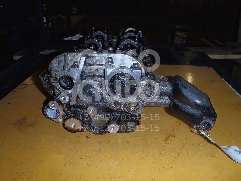 Головка блока для Mazda Xedos-6 1992> - Фото №1