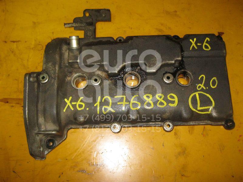 Крышка головки блока (клапанная) для Mazda Xedos-6 1992-1999 - Фото №1