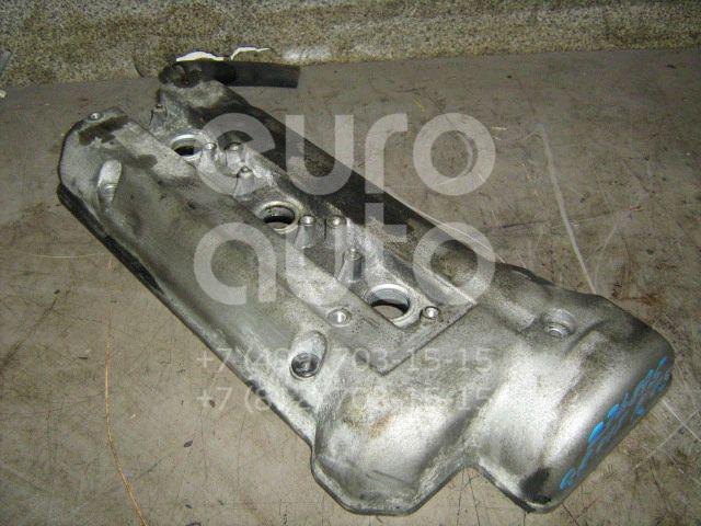 Крышка головки блока (клапанная) для Suzuki Grand Vitara 1998-2005 - Фото №1