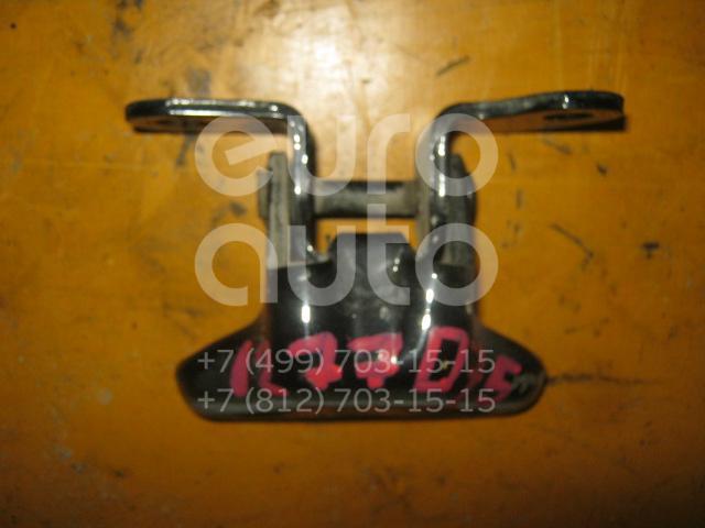 Петля двери задней левой нижняя для Toyota Avensis II 2003-2008 - Фото №1