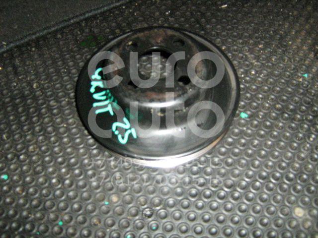 Шкив водяного насоса (помпы) для Suzuki Grand Vitara 1998-2005 - Фото №1