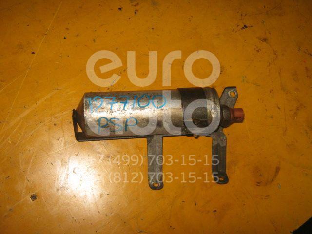 Осушитель системы кондиционирования для Mitsubishi Pajero/Montero Sport (K9) 1998-2008 - Фото №1