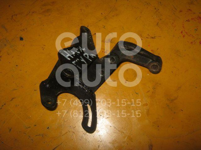Кронштейн гидроусилителя для Mitsubishi Pajero/Montero Sport (K9) 1997-2008;L200 (K6,K7) 1996-2006 - Фото №1
