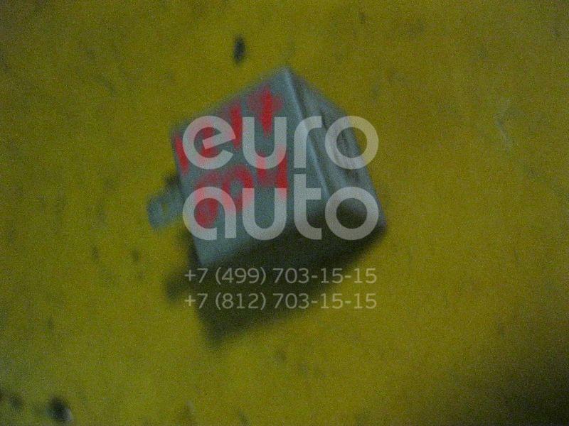 Реле для VW,Audi Passat [B3] 1988-1993;80/90 [B2] >1986;80/90 [B3] 1986-1991;100/200 [43] >1983;100/200 [44] 1983-1991;100 [C4] 1991-1994;A2 [8Z0] 2000-2005;A3 (8L1) 1996-2003;A4 [B5] 1994-2000;A6 [C4] 1994-1997 - Фото №1