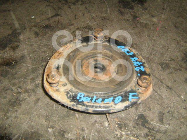 Опора переднего амортизатора для Suzuki Baleno 1995-1998 - Фото №1