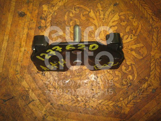 Ответная часть замка багажника для Opel Astra H / Family 2004-2015;Zafira B 2005-2012 - Фото №1
