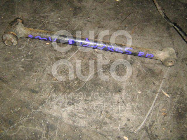 Тяга задняя поперечная для Hyundai,Kia Sonata IV (EF)/ Sonata Tagaz 2001-2012;Sonata IV (EF) 1998-2001;Magentis 2000-2005 - Фото №1