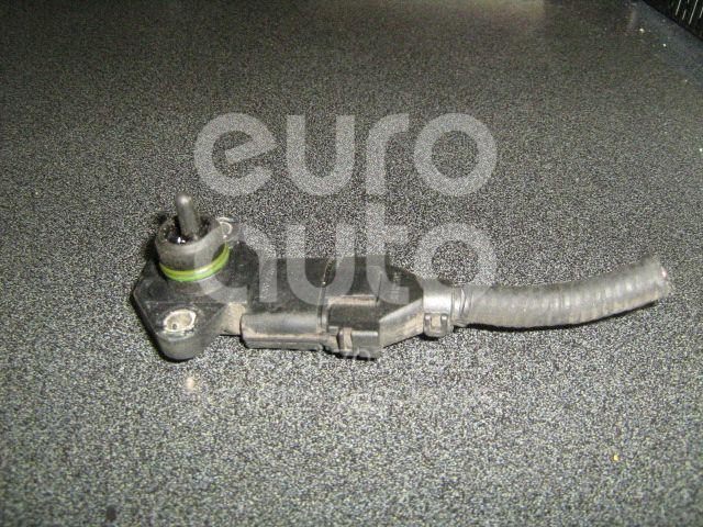 Датчик абсолютного давления для Hyundai Sonata IV (EF)/ Sonata Tagaz 2001-2012 - Фото №1