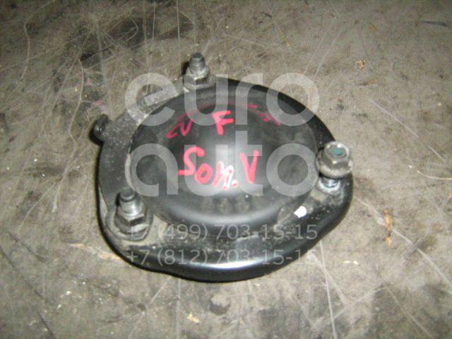 Опора переднего амортизатора для Hyundai,Kia Sonata IV (EF)/ Sonata Tagaz 2001-2012;Sonata IV (EF) 1998-2001;Magentis 2000-2005 - Фото №1