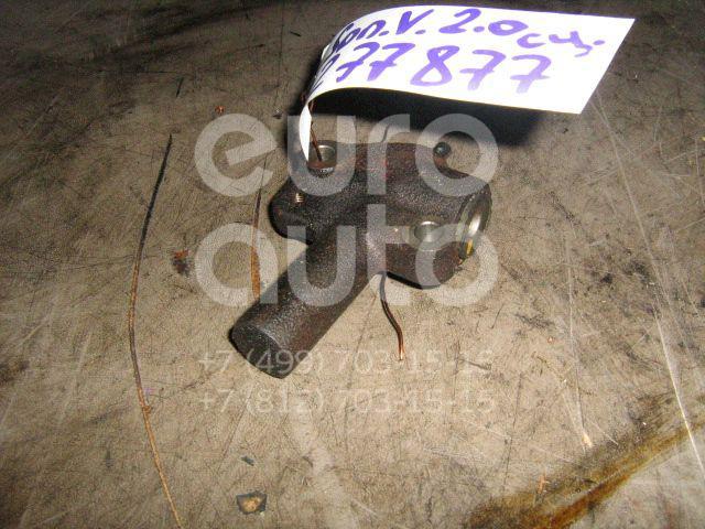 Цилиндр сцепления рабочий для Hyundai Sonata V (NEW EF) 2001> - Фото №1