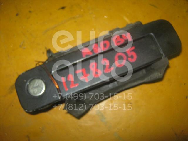 Ручка двери передней наружная правая для Audi 80/90 [B4] 1991-1994 - Фото №1