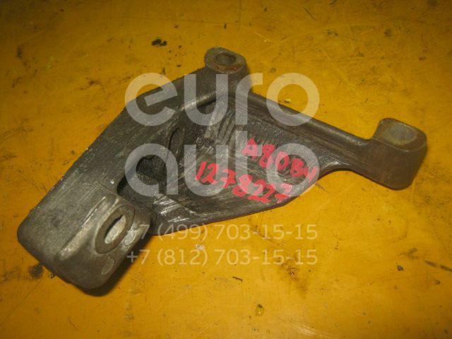 Кронштейн гидроусилителя для Audi 80/90 [B4] 1991-1994 - Фото №1