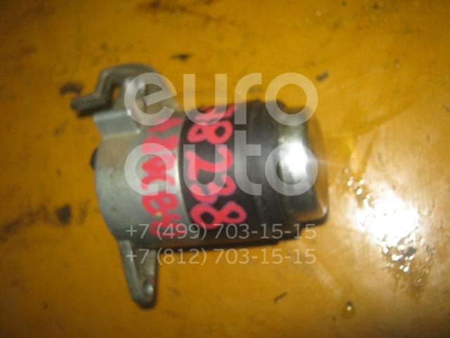 Кнопка открывания багажника для Audi 80/90 [B4] 1991-1994 - Фото №1