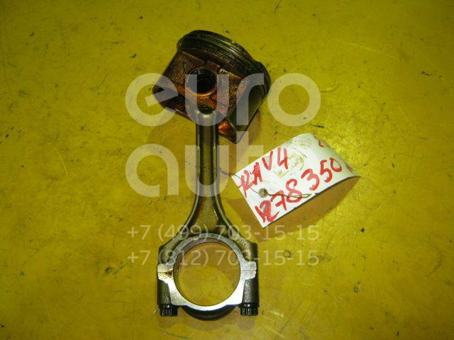 Поршень с шатуном для Toyota RAV 4 2000-2005 - Фото №1