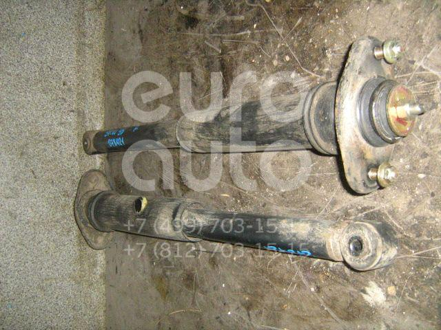 Амортизатор задний для Mitsubishi Space Wagon (N8,N9) 1998-2004 - Фото №1