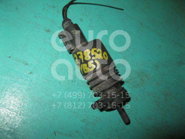 Насос омывателя для VW Passat [B5] 1996-2000 - Фото №1