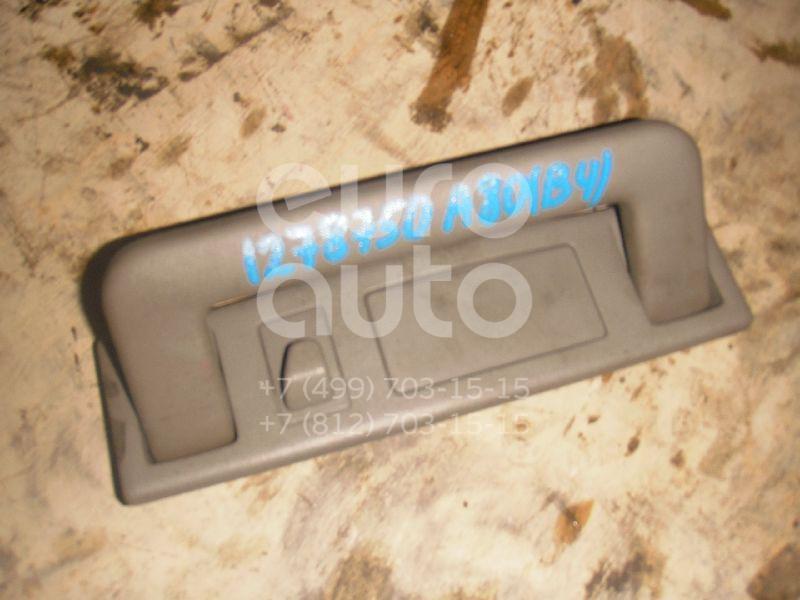 Ручка внутренняя потолочная для Audi 80/90 [B4] 1991-1994 - Фото №1