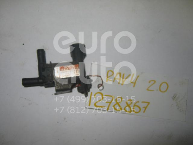 Клапан электромагнитный для Toyota RAV 4 2000-2005 - Фото №1