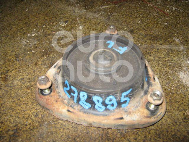 Опора переднего амортизатора для Subaru Legacy Outback (B12) 1998-2003 - Фото №1