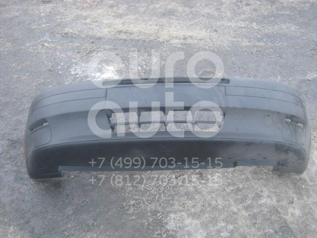 Бампер передний для Fiat Punto I (176) 1993-1999 - Фото №1