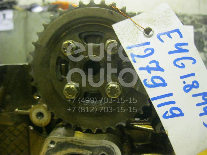 Шестерня (шкив) распредвала для BMW 3-серия E46 1998-2005 - Фото №1