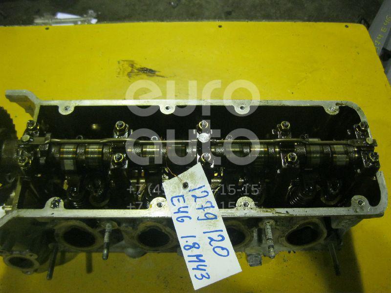 Распредвал для BMW 3-серия E46 1998-2005;3-серия E36 1991-1998;5-серия E34 1988-1995 - Фото №1