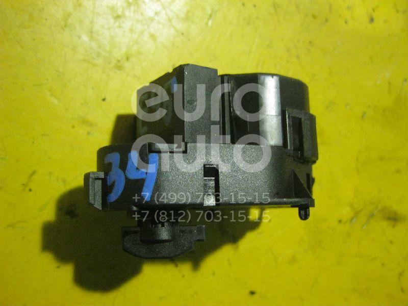Моторчик заслонки отопителя для BMW 3-серия E46 1998-2005;3-серия E36 1991-1998;7-серия E38 1994-2001 - Фото №1