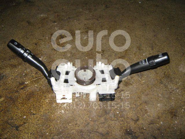 Переключатель стеклоочистителей для Lexus Camry MCV20 1996-2001;Land Cruiser (90)-Prado 1996-2002;ES (CV3) 2001-2006 - Фото №1
