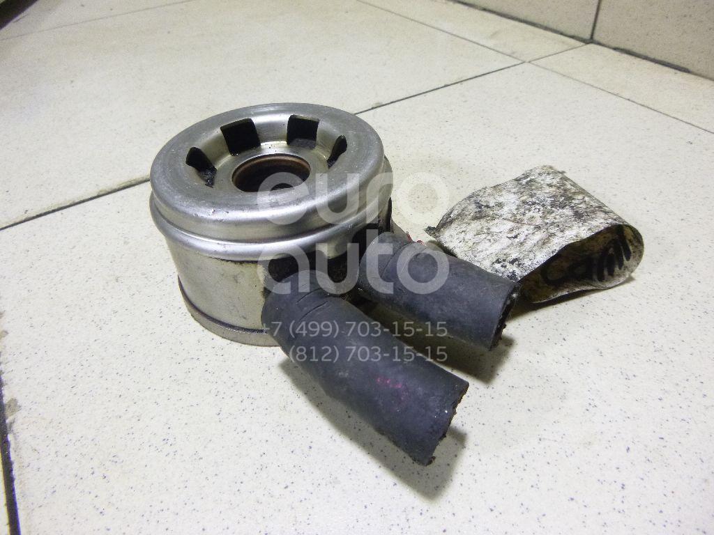 Корпус масляного фильтра для Toyota Camry V20 1996-2001 - Фото №1