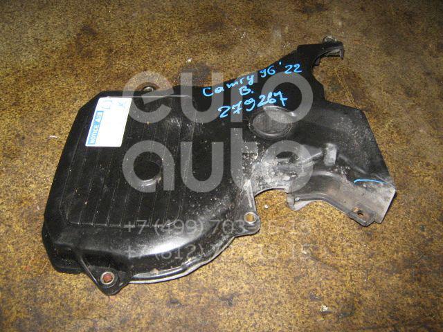 Кожух ремня ГРМ для Toyota Camry MCV20 1996-2001 - Фото №1