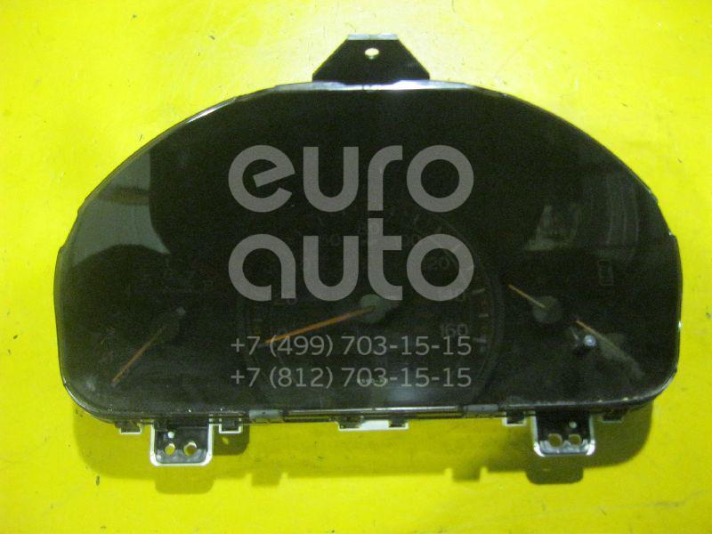 Панель приборов для Honda Accord VII 2003-2007 - Фото №1