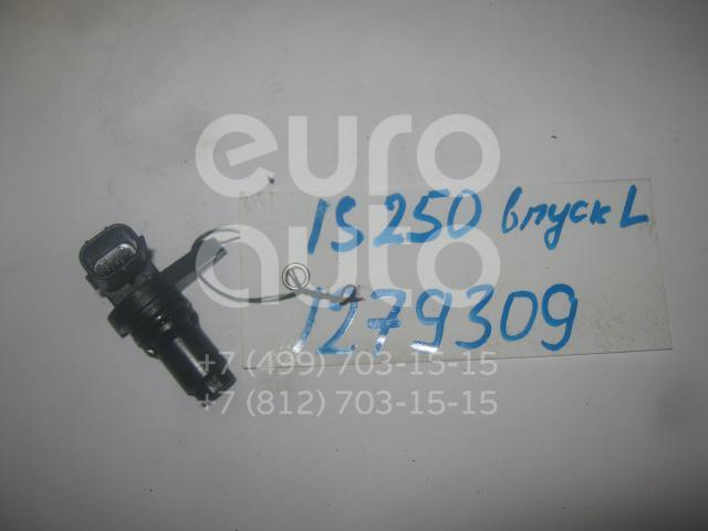Датчик положения распредвала для Lexus IS 250/350 2005-2013 - Фото №1