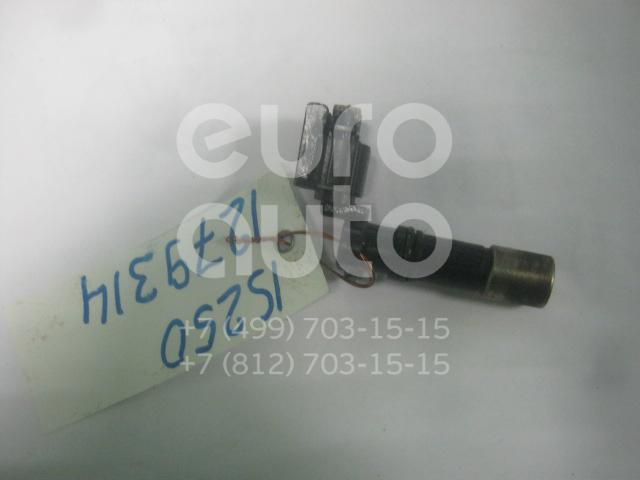 Датчик положения коленвала для Lexus IS 250/350 2005-2013 - Фото №1