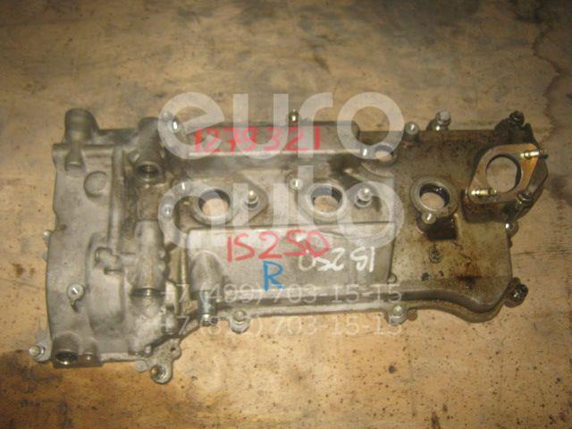 Крышка головки блока (клапанная) для Lexus IS 250/350 2005-2013;GS 300/400/430 2005-2012;GS 350/300H 2012> - Фото №1