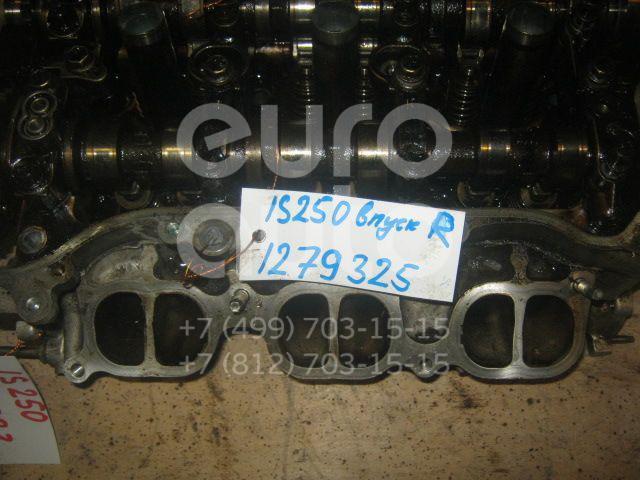 Распредвал впускной для Lexus IS 250/350 2005-2013;GS 300/400/430 2005-2012;GS 350/300H 2012> - Фото №1