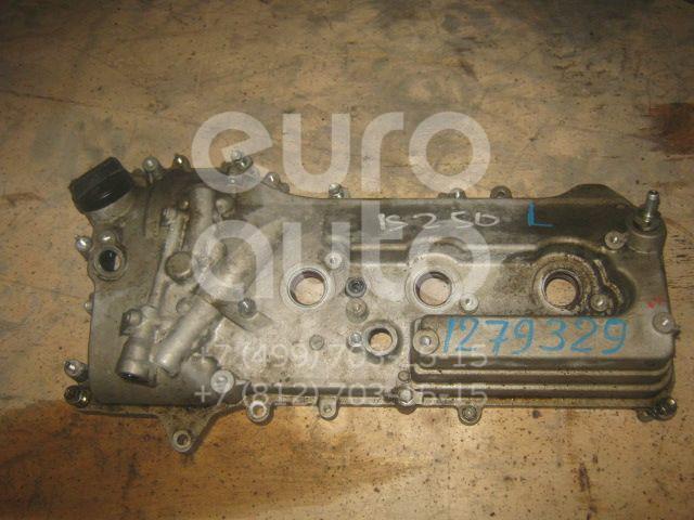 Крышка головки блока (клапанная) для Lexus IS 250/350 2005-2013;GS 300/400/430 2005-2011;GS 350/300H 2012>;IS 250/350 2013> - Фото №1