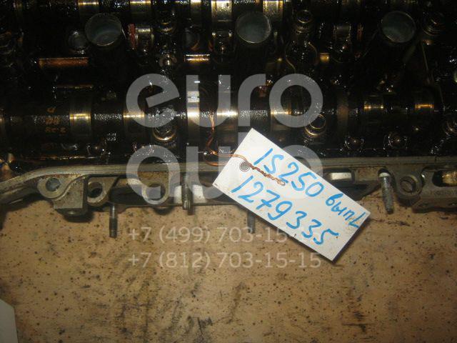 Распредвал выпускной для Lexus IS 250/350 2005-2013 - Фото №1
