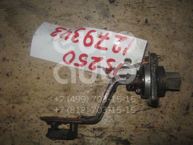 Датчик уровня масла для Lexus IS 250/350 2005-2013 - Фото №1