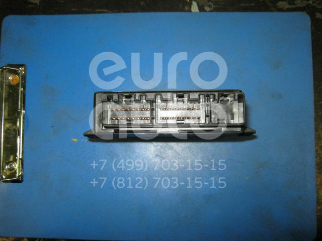 Блок управления центральным замком для Ford Mondeo II 1996-2000;Focus I 1998-2005 - Фото №1