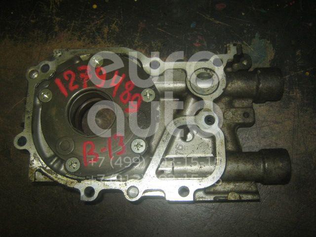 Насос масляный для Subaru Legacy Outback (B13) 2003-2009 - Фото №1