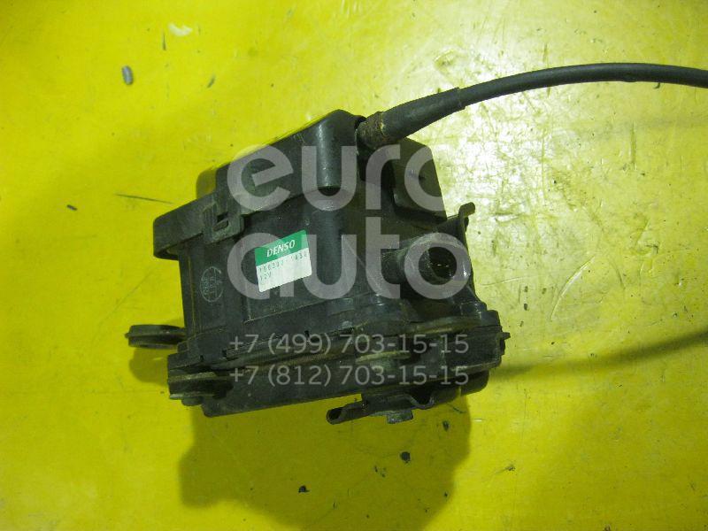 Моторчик привода круиз контроля для Honda Accord VII 2003-2008 - Фото №1