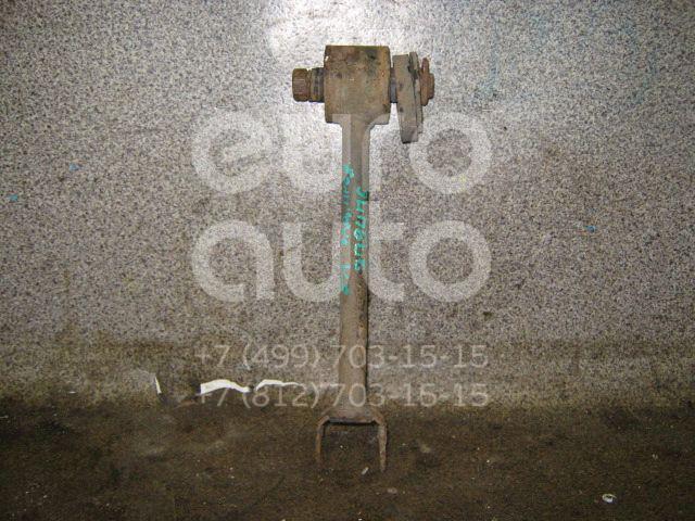 Тяга задняя продольная для Mitsubishi Galant (EA) 1997-2003 - Фото №1