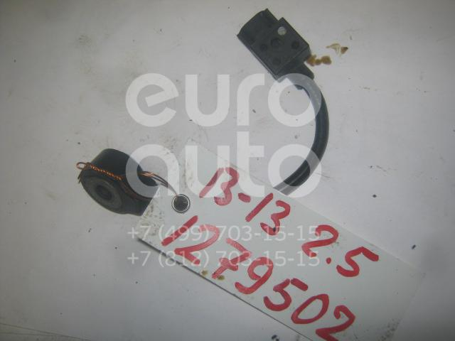 Датчик детонации для Subaru Legacy Outback (B13) 2003-2009 - Фото №1